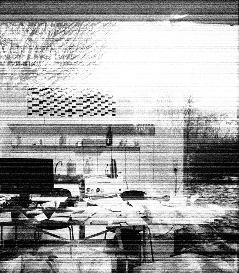 http://www.kosaar.com/files/gimgs/th-1_Hintergrund_2.jpg